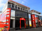 Ferrari descarta iniciar programa lmp1 para w.e.c