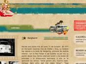 REVIEW: Vintage Tours Valencia