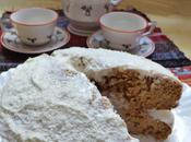 REVIEW: Carrot Cake -Betty Crocker-