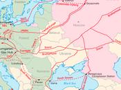 gasoducto South Stream ruso