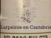 Manzanilla Goya Delgado Zuleta; Recuerdos Camiño