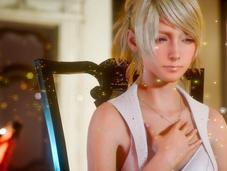 historia Final Fantasy tendrá duración horas