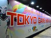 Tokyo Game Show 2014 (parte