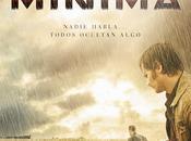isla mínima (2014)