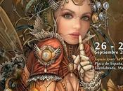 celebra Festival Fantasía Fuenlabrada