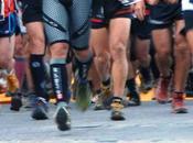 Artritis+running=maratón