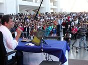 Correa alerta plan intervencionista EE.UU. supuestos líderes video]