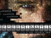 Nuevo Trailer Predestination