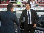 "Luis Enrique: Cristiano Jordan, Messi Chamberlain"""