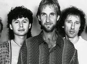 Canciones juventud 1991-1995