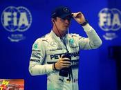 Mercedes niega conspiracion contra rosberg