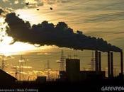 peligrosa pasividad cambio climático coartada crisis