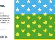 Legalizar drogas