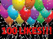 likes facebook!!!