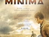 Isla Mínima. película extraordinaria