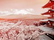 tres templos (shiranesan)