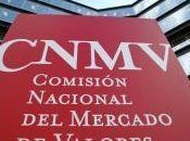 CNMV desvela consejos Ibex cobraron 6,1% menos 2013