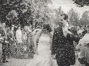Bodas 2014. boda elegante Nuria Luis