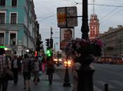 Alojamiento Petersburgo