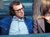 Especial Woody Allen: Sueños seductor (1972)
