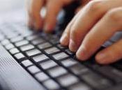 frecuencia debes publicar blog #Infografía