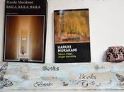Balda madera para libros prestados