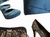 ¿combinar bolsos zapatos?. algunos consejos practicos