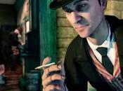 Sherlock Holmes: Crímenes Castigos está venta