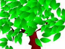 Remedio casero para dolor garganta árbol
