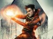 Featurette X-Men: Días Futuro Pasado centrada Mancha Solar