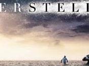 """Otro nuevo banner para """"interstellar"""""""