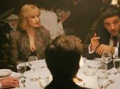 "Nueva imagen most violent year"" jessica chastain oscar isaac"