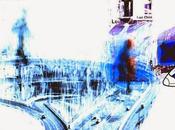 Clásico Ecos semana: Computer (Radiohead) 1997