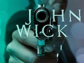 Nuevo Trailer Imágenes John Wick
