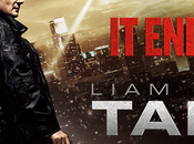 Primer Trailer Tak3n