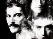 Queen presentan otra canción inédita nuevo recopilatorio
