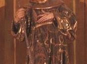 Triduo Francisco