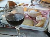 buen maridaje vino moscatel