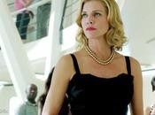Tráiler 'Ascension', miniserie canal Syfy protagonizada Tricia Helfer.
