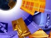 alfabetización cultura tecnología digital como condición necesaria para ciudadanía democrática sociedad información