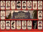 gran hotel Budapest, Anderson (2014).