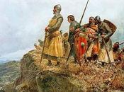 Cuando bandera Aragón ondeó años Atenas