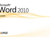 Microsoft office 2010 ubuntu