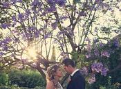 Sublim: fotógrafos boda Tarragona