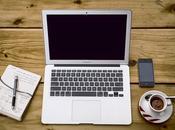 Apps para eficientar escritos, sacarle mayor provecho Smartphone Tablet Recomendación