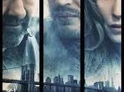 """Próximamente: Crítica """"The drop/La entrega"""" (2014)"""