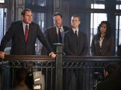 "Crítica 1x02 ""Selina Kyle"" Gotham: gata salvaje"