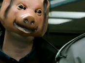 "Promo: Gotham S01E03 ""The Balloonman"""