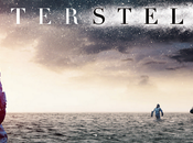 Trailer Final Interstellar