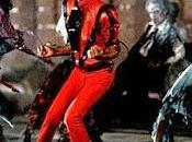 John Landis trabaja versión videoclip 'Thriller' Michael Jackson